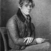 Charles Dupaty