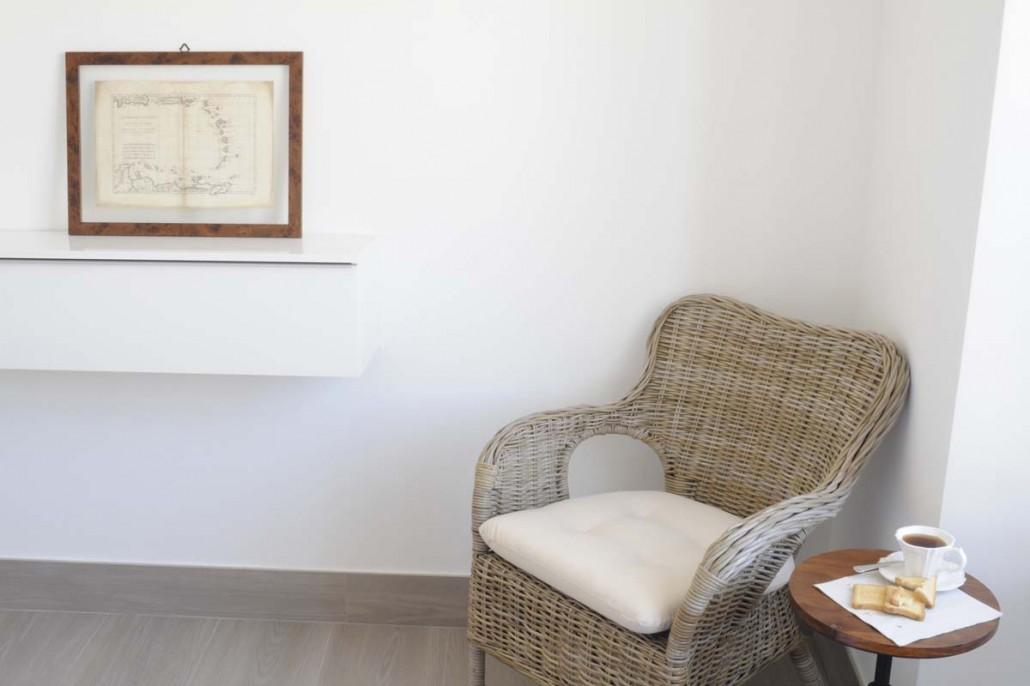 Vasca Da Bagno Sovrana Prezzi.La Superba Rooms And Breakfast Genova Italy La Superba Rooms