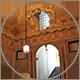 Durazzo-Cattaneo Adorno Palace